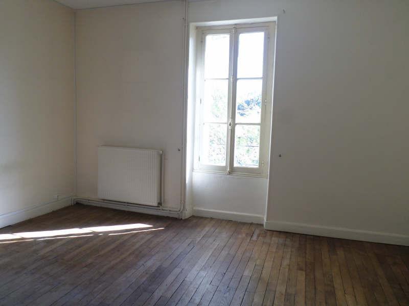 Vente maison / villa Chauvigny 97200€ - Photo 3
