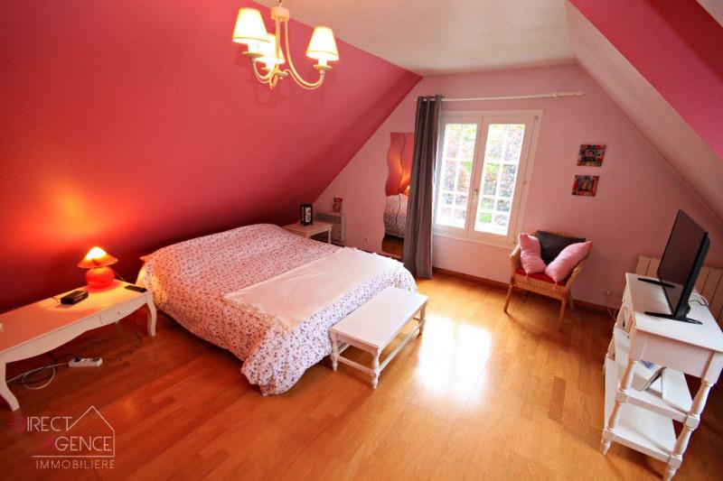Vente maison / villa Noisy le grand 449800€ - Photo 10