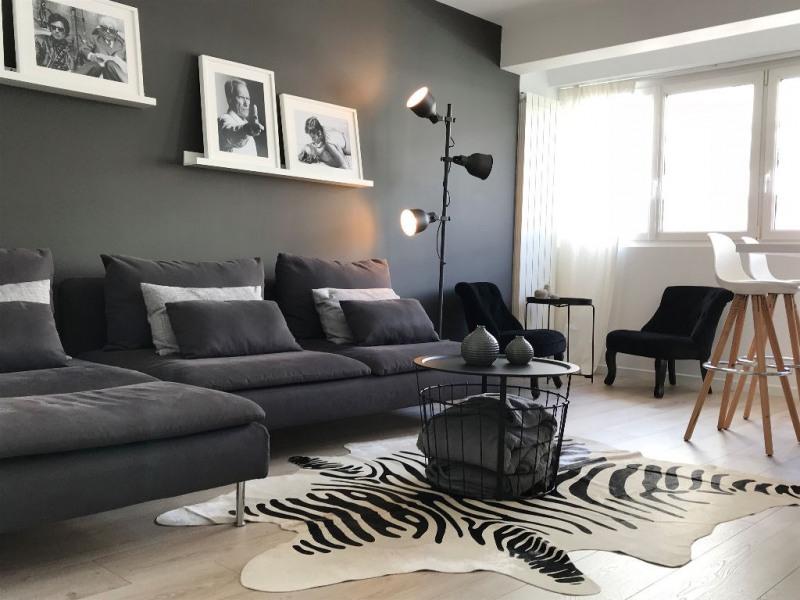Vente appartement Le touquet paris plage 375000€ - Photo 7
