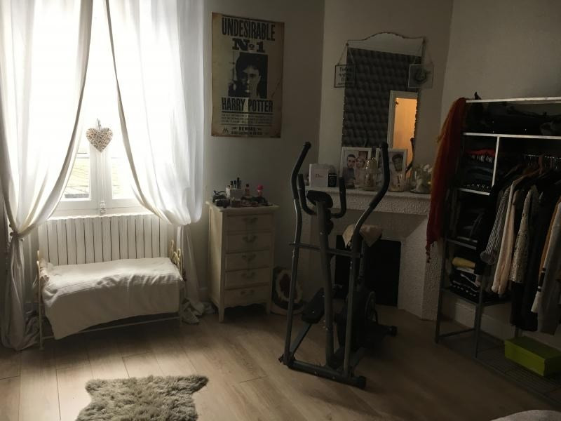 Sale house / villa Mazamet 99000€ - Picture 4