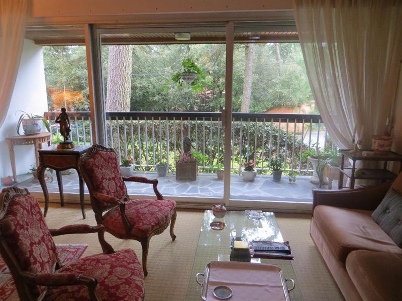 Sale apartment La baule 249900€ - Picture 1
