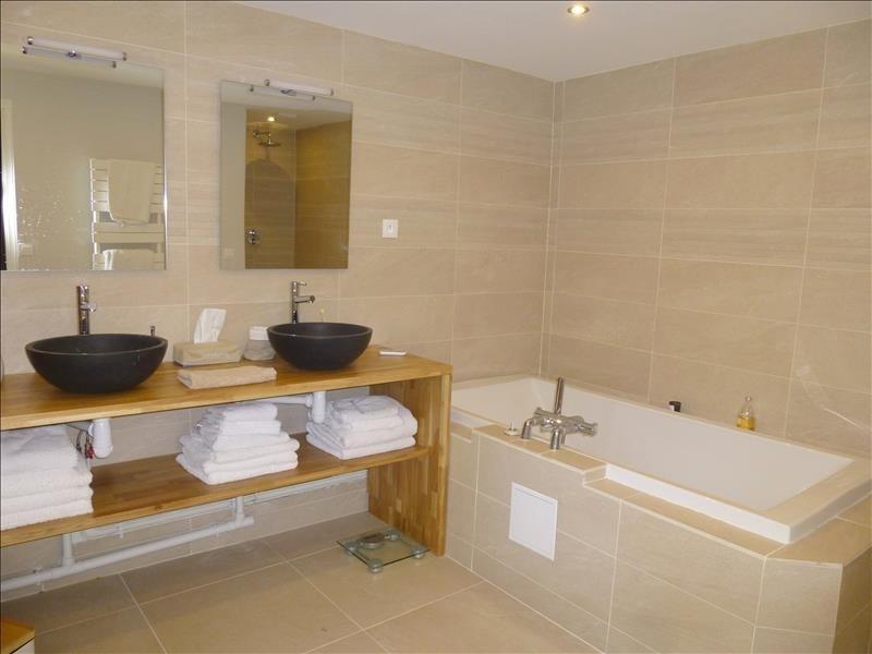 Vente maison / villa Honfleur 495000€ - Photo 7