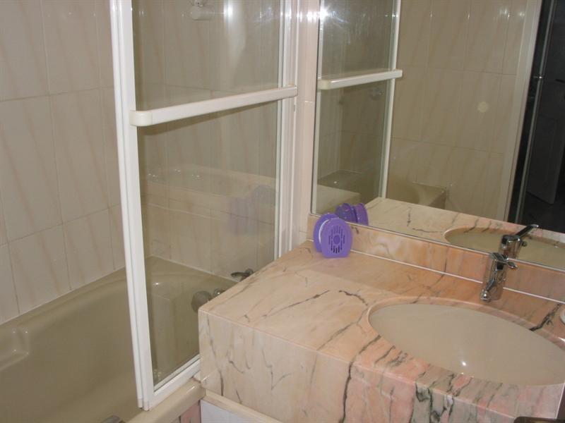 Location vacances appartement Arcachon 480€ - Photo 3