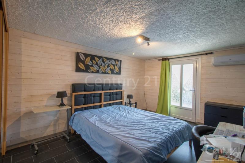 Vente maison / villa Plaisance du touch 547000€ - Photo 7