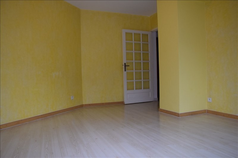Rental apartment Toulouse 600€ CC - Picture 2