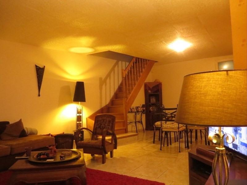 Sale house / villa Carcassonne 159500€ - Picture 3