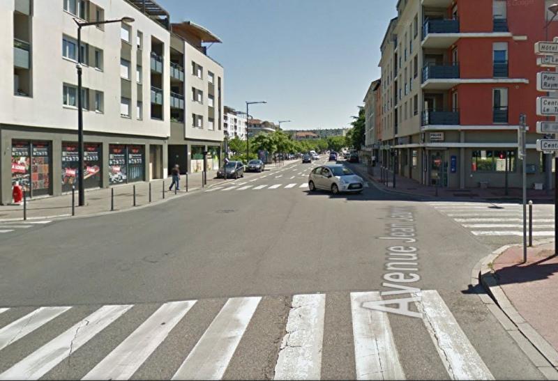 Location Local commercial Décines-Charpieu 0
