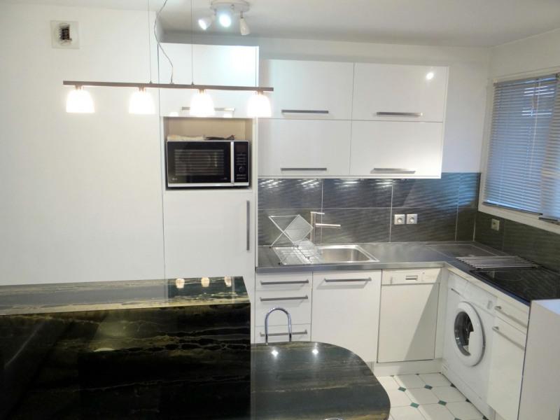 Location appartement Paris 15ème 1495€ CC - Photo 5