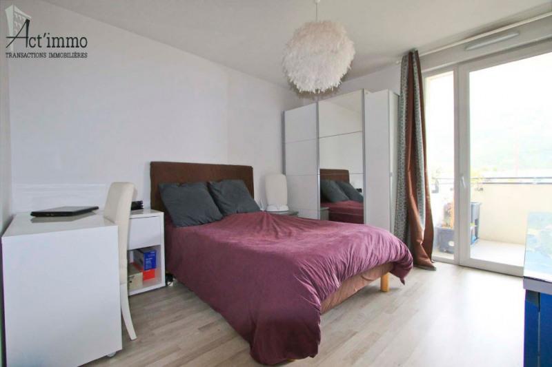 Vente appartement Vif 249500€ - Photo 4