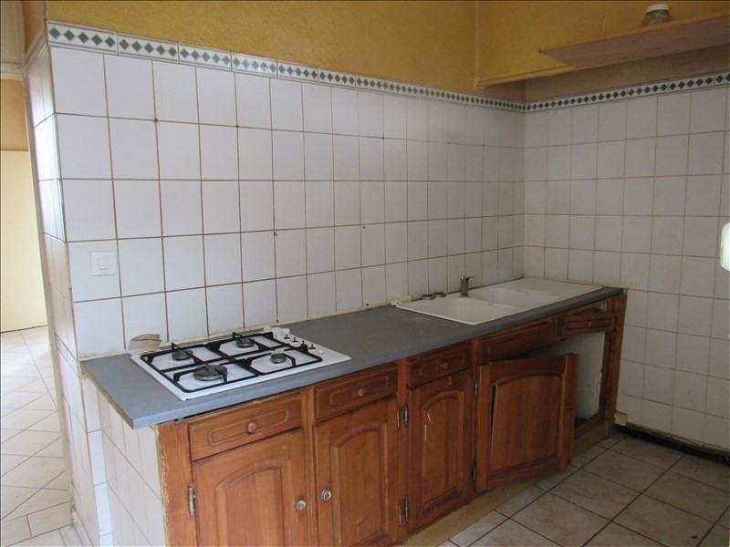 Sale house / villa Bergerac 47000€ - Picture 3