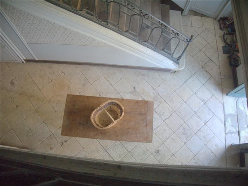 Sale house / villa Fontaine francaise 249000€ - Picture 8
