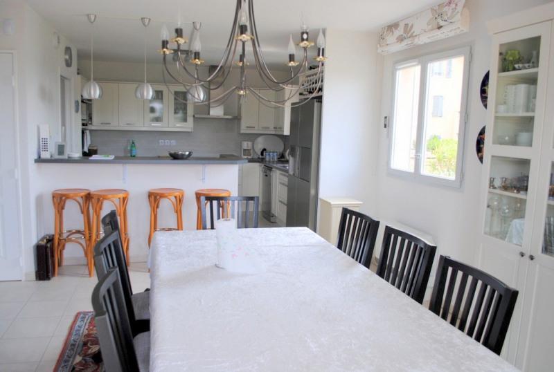 Vente appartement Fayence 390000€ - Photo 11