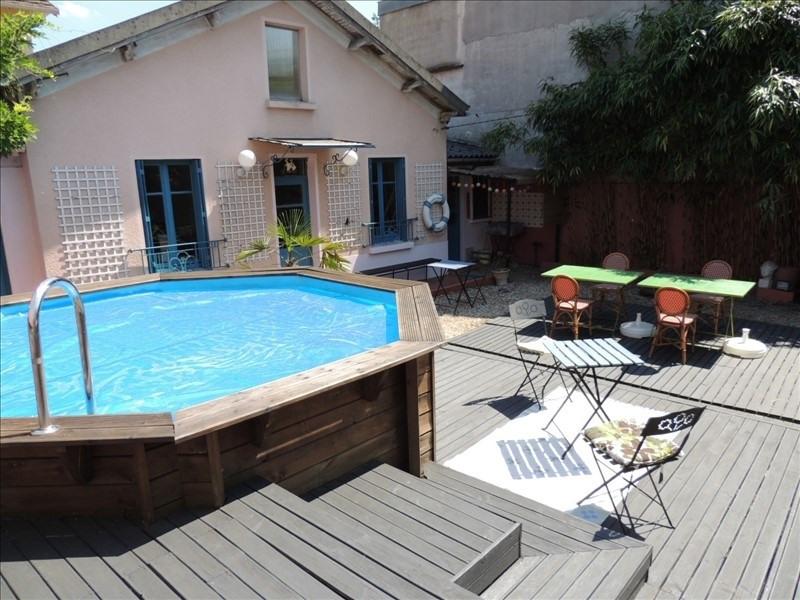 Vente maison / villa Neuilly plaisance 785000€ - Photo 4
