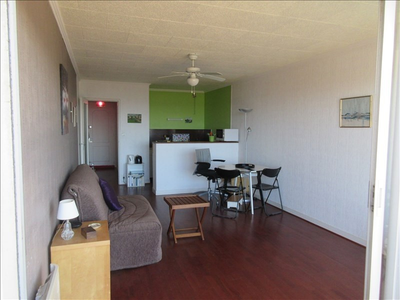 Sale apartment St brevin l ocean 87 740€ - Picture 3