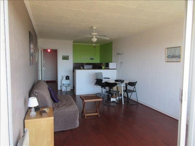 Sale apartment St brevin l ocean 87740€ - Picture 3