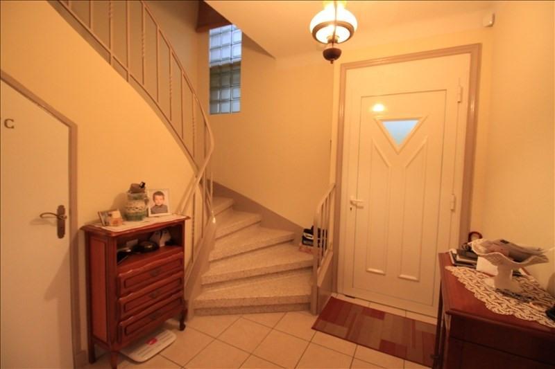 Продажa дом Montpellier 492000€ - Фото 5