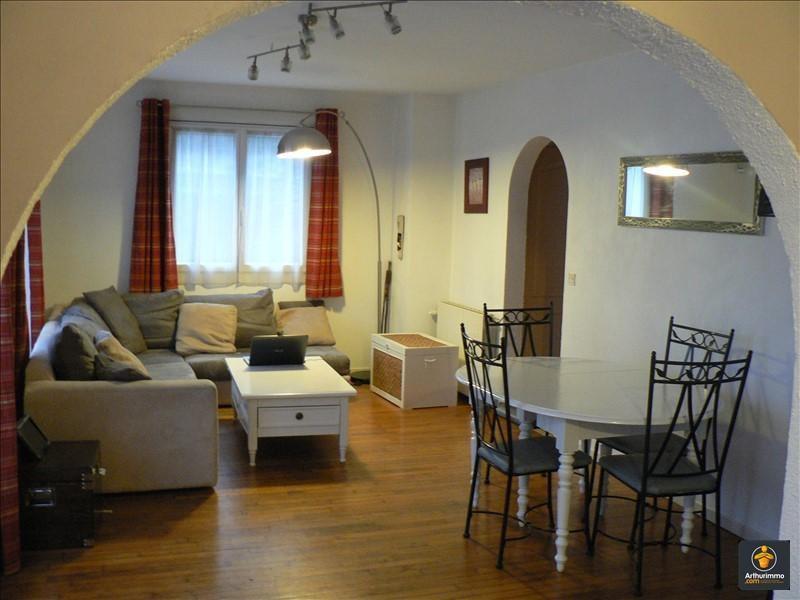 Sale house / villa Auray 266220€ - Picture 3