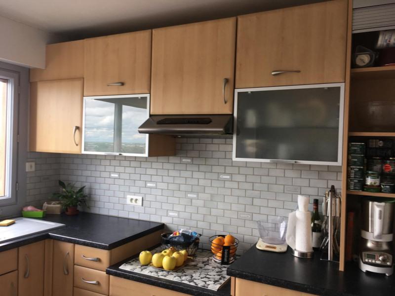 Vente appartement Châlons-en-champagne 95520€ - Photo 5