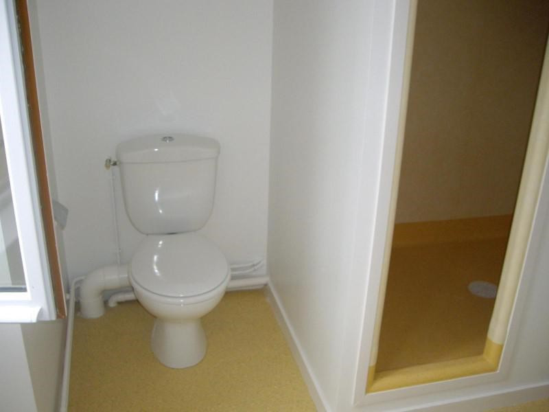 Location appartement Renaison 598€ +CH - Photo 7