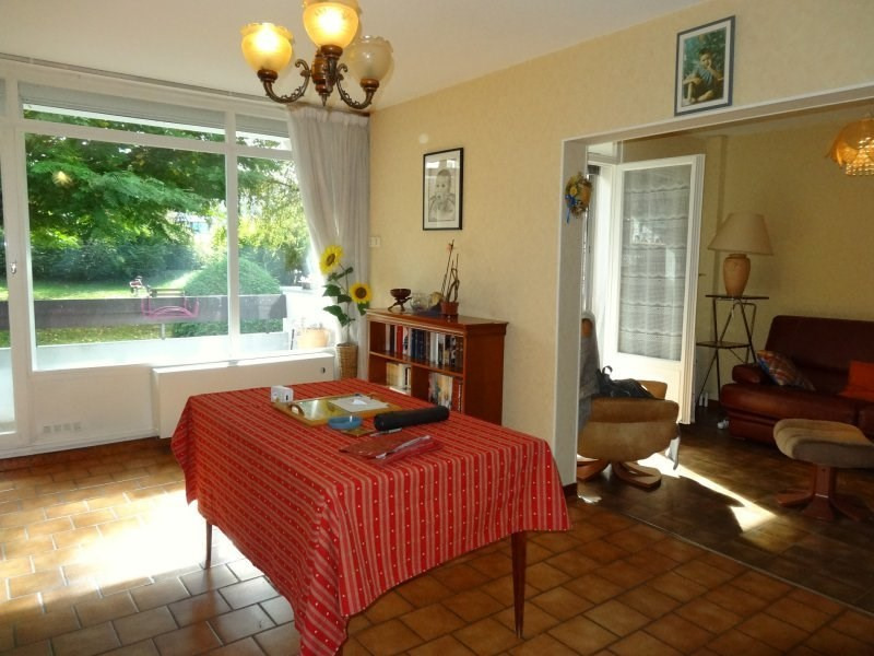 Sale apartment Meythet 199 500€ - Picture 7