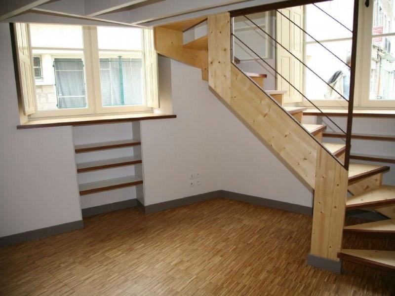 Sale building Vannes 772500€ - Picture 11