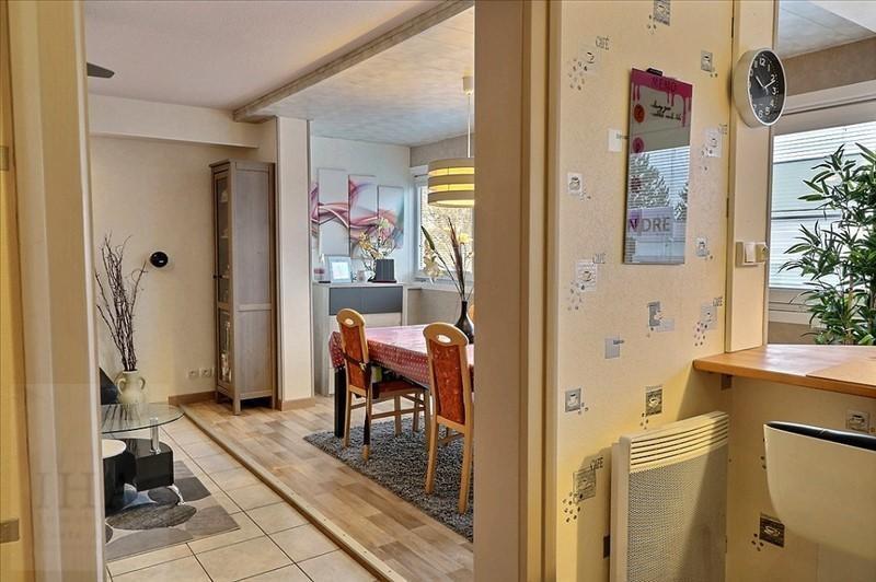 Vente appartement Gerstheim 157000€ - Photo 4