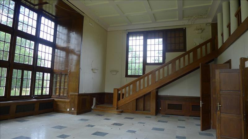 Sale house / villa Ardon 550000€ - Picture 10