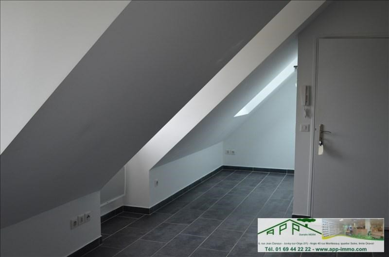 Location appartement Juvisy sur orge 534€ CC - Photo 6