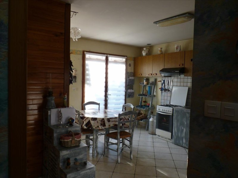 Sale house / villa Mericourt 152 000€ - Picture 3