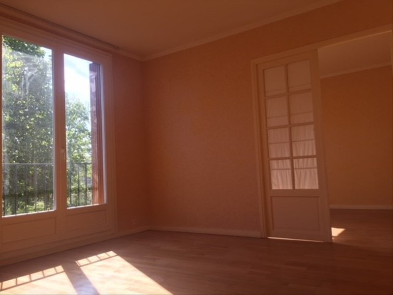 Rental apartment Marly le roi 980€ CC - Picture 6
