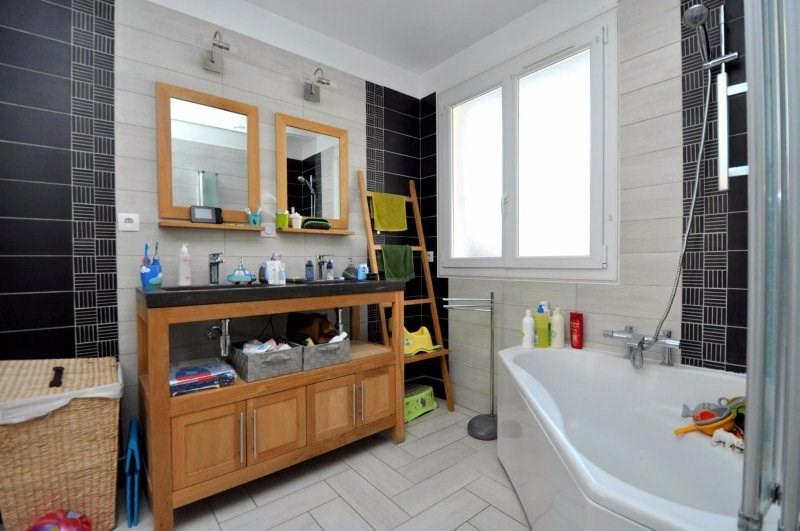 Vente maison / villa Forges les bains 339000€ - Photo 15