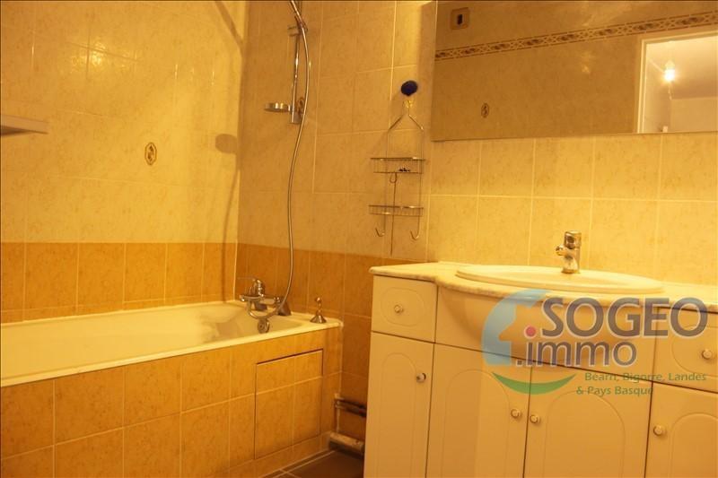 Vente appartement Pau 89000€ - Photo 5