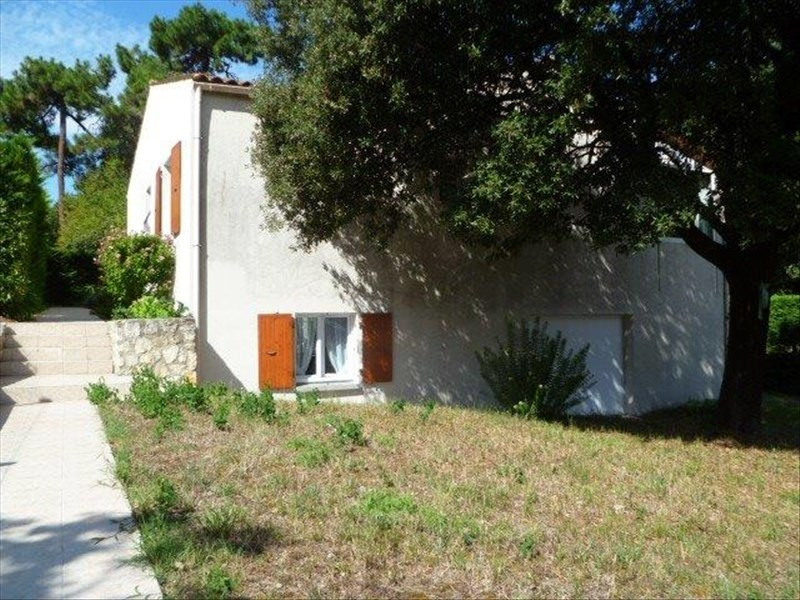 Vente maison / villa Le grand village plage 314 000€ - Photo 3