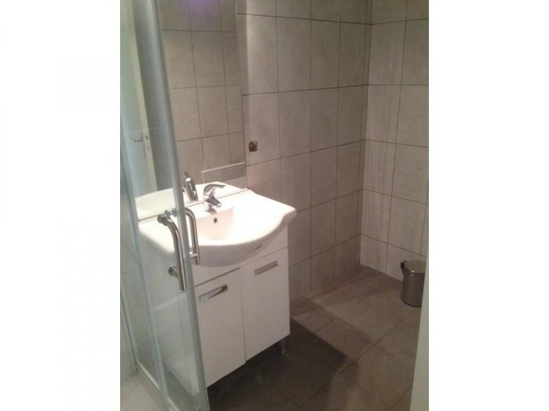 Affitto appartamento Nice 555€cc - Fotografia 6