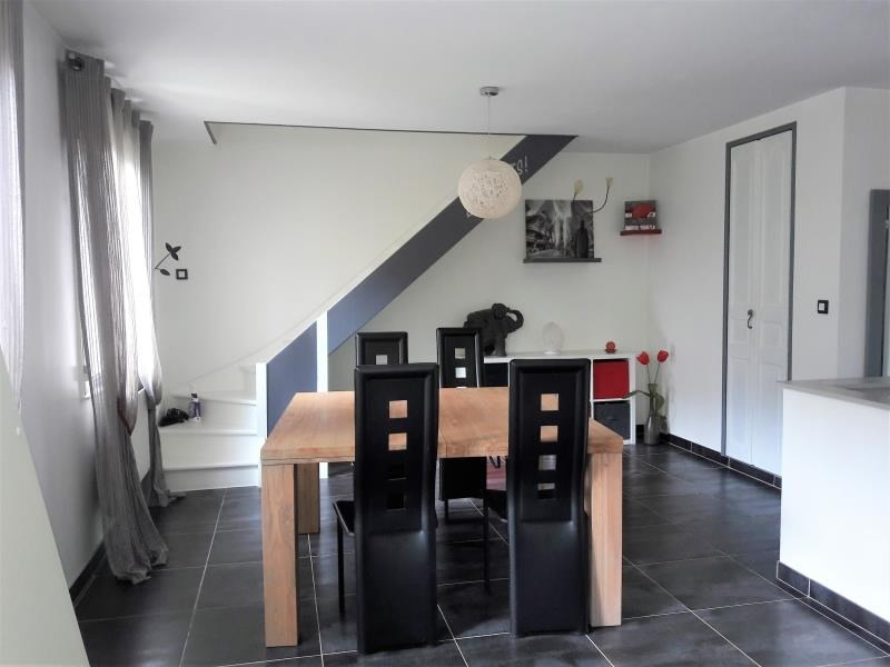 Vente maison / villa Mery sur oise 399000€ - Photo 9