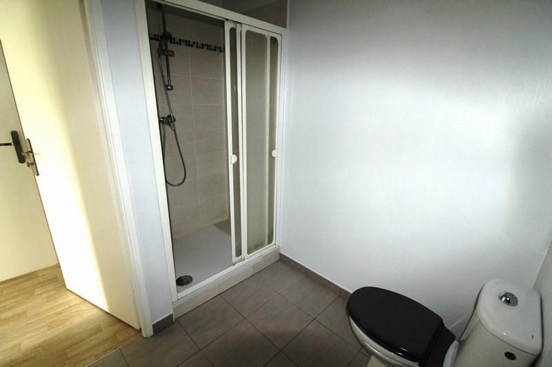 Rental apartment Maurepas 877€ CC - Picture 5