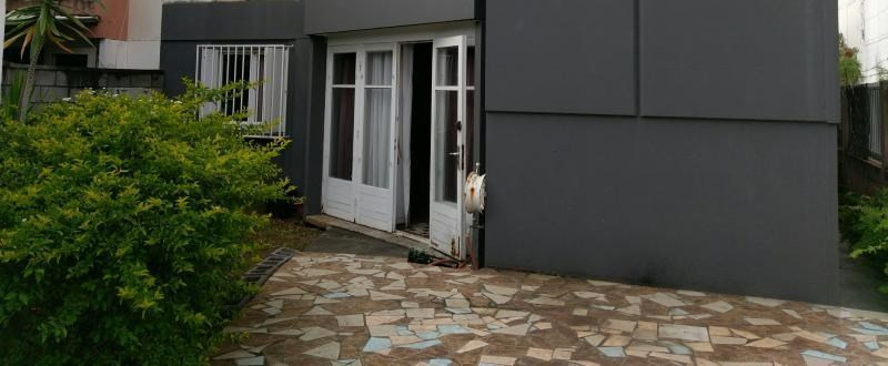 Sale house / villa Le port zup 168 000€ - Picture 1