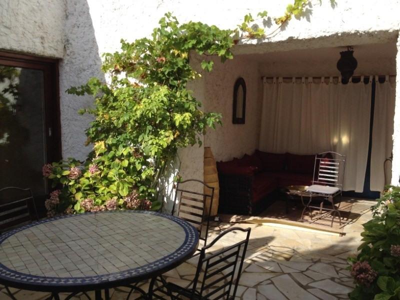 Vente maison / villa Medis 409500€ - Photo 7