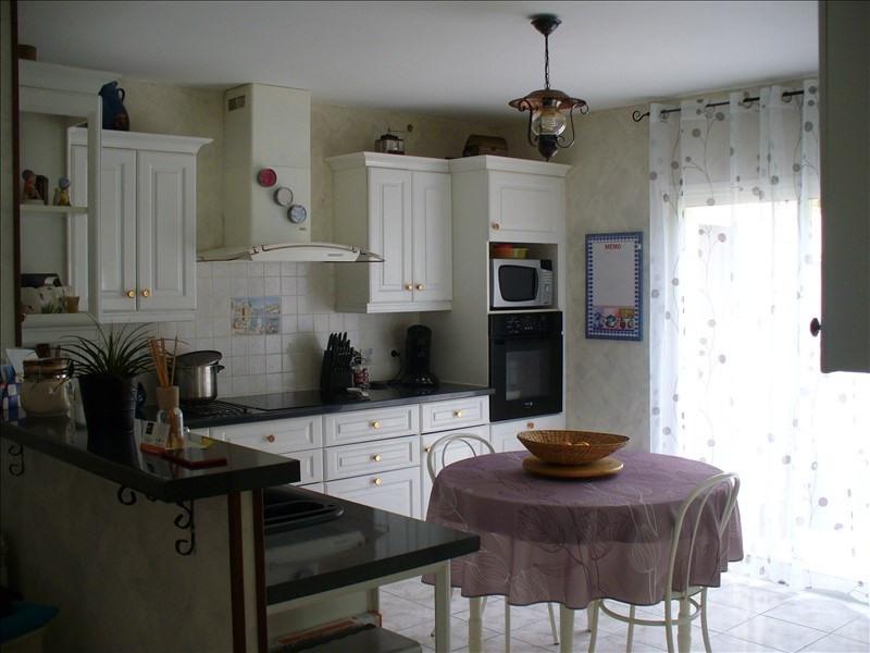 Vente maison / villa Tonnay charente 283500€ - Photo 7