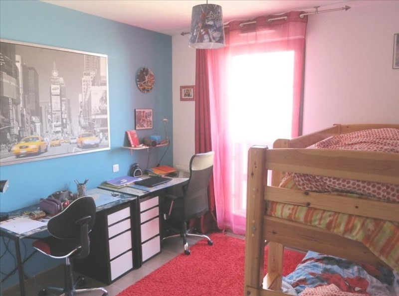 Sale apartment Montpellier 255 000€ - Picture 6