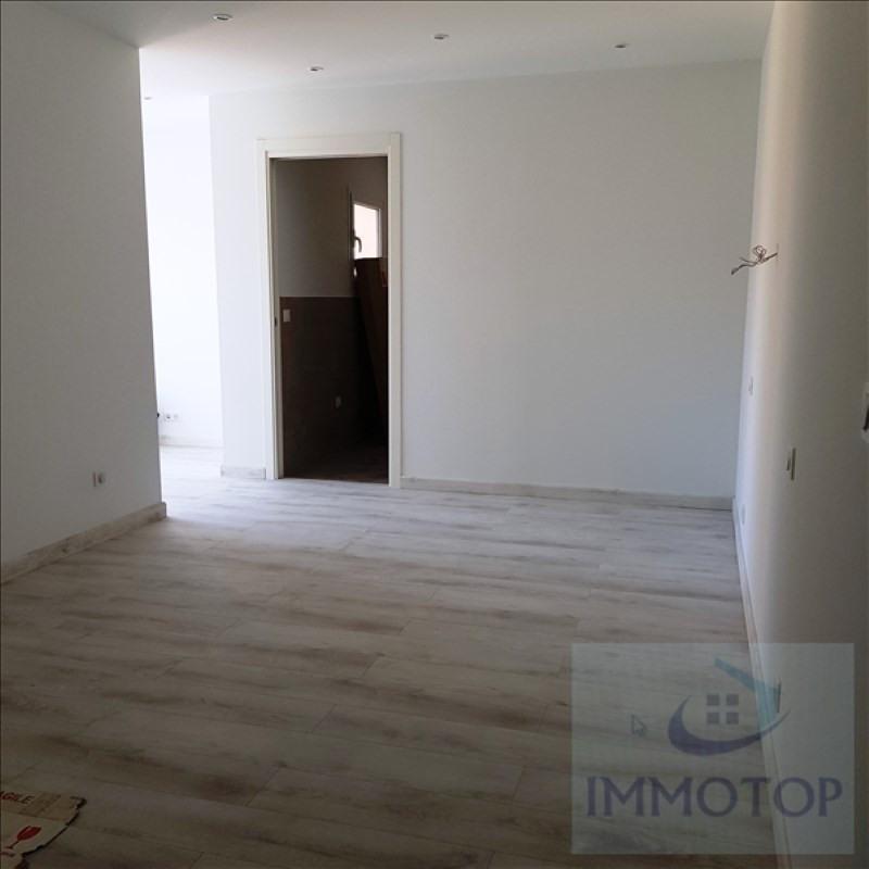 Vente appartement Menton 530000€ - Photo 4