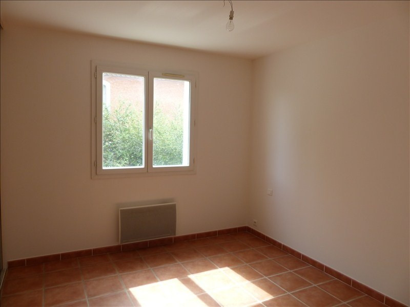 Sale house / villa Beziers 275 000€ - Picture 5