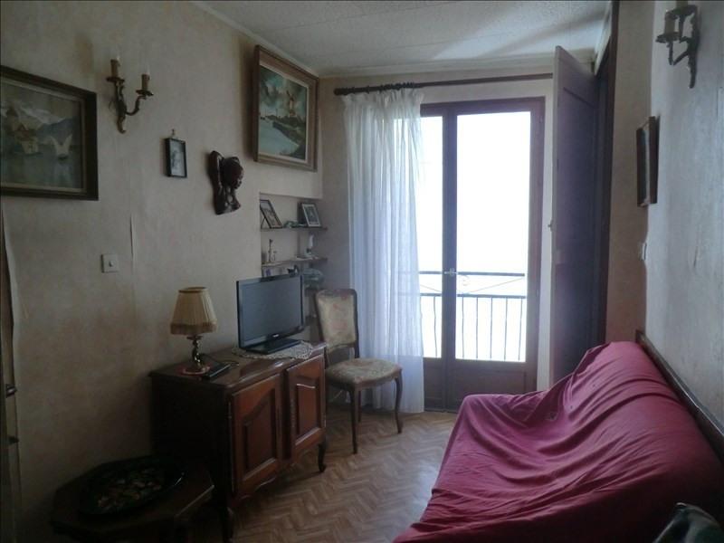 Sale house / villa Argeles sur mer 119000€ - Picture 5