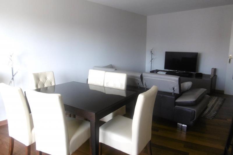 出售 公寓 Noisy le grand 264000€ - 照片 2
