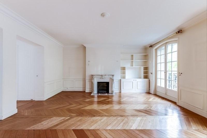 Sale apartment Paris 18ème 999000€ - Picture 2