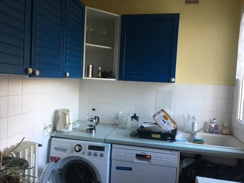 Rental apartment Maisons alfort 1200€ CC - Picture 3