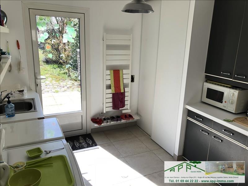Deluxe sale house / villa Vigneux sur seine 339900€ - Picture 10
