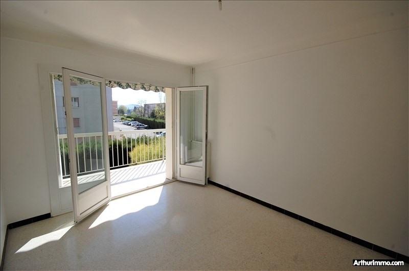 Sale apartment Frejus 149000€ - Picture 3