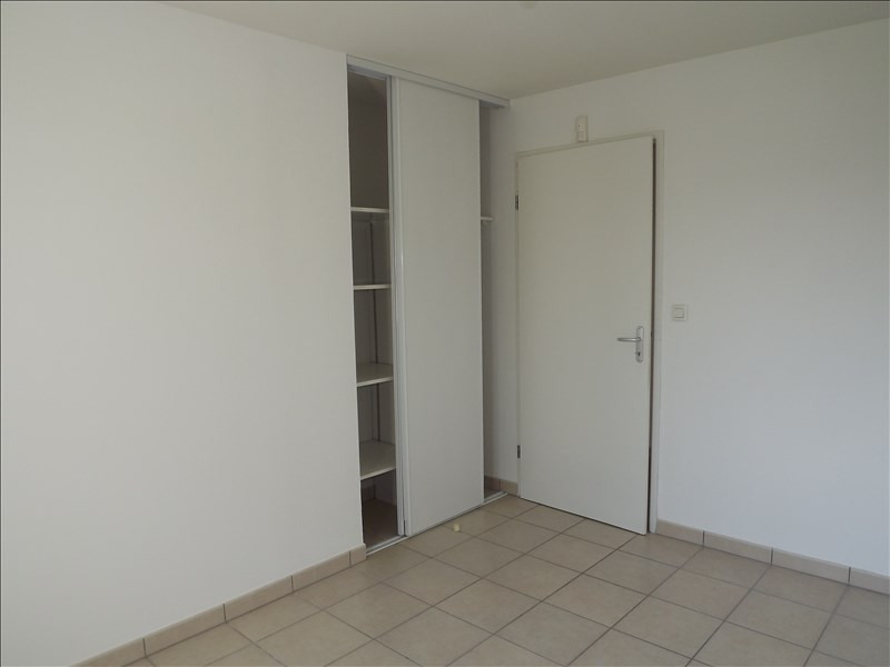 Location appartement Vendome 439€ CC - Photo 6