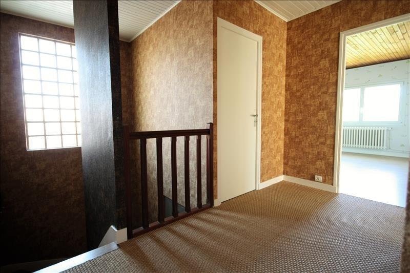Sale house / villa Epinay sur orge 419000€ - Picture 9